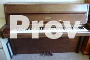 Lipmann Upright Piano