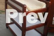 LoveNCare Solid Wood Furniture