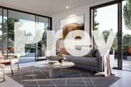 Luxury Apartments 750M to Rouse Hill Station & Town