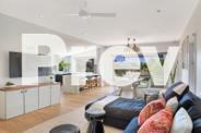 Luxury Tamarama Ocean View Beach House