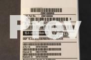 Macbook Pro 15 Inch 2.3GHz i7, 8GB RAM,250GB