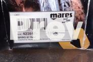 Mares Spiro 87 Speargun Reel