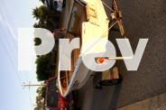 Mooring in Swan River, Aluminium Dingy & trailer both
