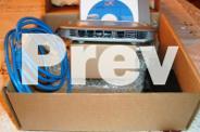 Netgear RP614 v2 Cable /DSL Web Safe Router