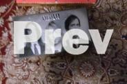 nirvana limited edition cd set and kurt cobain book