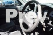 Nissan Navara D22 dual cab 3.0 ltr v6 petrol WRECKING.