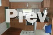 On-site caravan for sale at Toowoon Bay - NSW Central