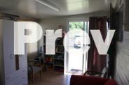 501174c35227e3 Image gallery for Onsite Caravan - Semi Permanent YALLINGUP BEACH ...