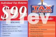 Optimum Accountants