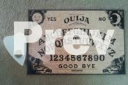 Ouija Board from New Orleans