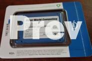OWC Mercury Electra 6G 120Gb SSD