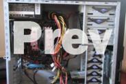 Parts Computer