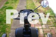 path rider