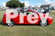 Peugeot 307 Dynamic CC Convertible