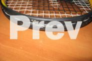 Prince Lighting 600 Tennis Racquet