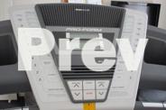 Pro-Form 790 ZLT Folding Treadmill (Second Hand)
