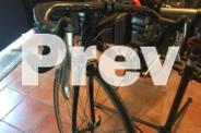 Professional Road Bike