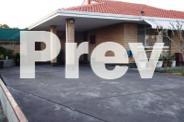 Property for Sale - Cannington