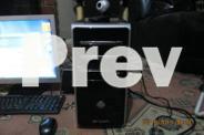 Pryon Optiplex Pentium 4 3GHz Cool Master PC Desktop