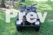 Quad bike -08
