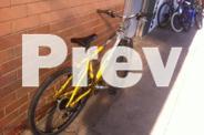 Quicksilver 26 inch Free Spirit X Trail 21 speed $125