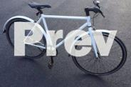 SAMSON CYCLES fixie BICYCLE SELLING FOR $249.00