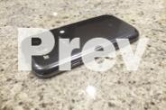 Samsung Galaxy S3 4G Black (Unlocked)