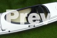 Scorpio Elite 490 LV Sea Kayak Package BRAND NEW