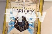 Secrets of Nicholas Flamel - Michael Scott series of 5
