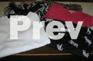 Selection of High Quality Ladies Tops in 20-24 range of