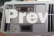 Sony digital projector VPL-CX75