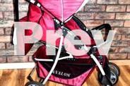 Stroller / Pram