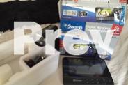 Swann Surveillance Security Camera