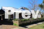 Sweet Apple Roofing & Building Maintenance - Gutter