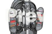 Tamrac Expedition 8 x Camera backpack