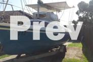 Trailer Sailer, FARR 6000, Yacht Boat Sail