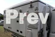 TRAVELANDER JACK OFF CAMPER, AUTOMATIC EVRON SC2 AND