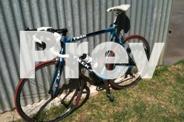 trek 5900 carbon road bike 2003