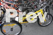 TRICYCLE'S at BICYCLE CENTRE TOWNSVILLE
