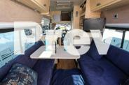 U3745 Kea Freedom With Loads Of Features & Only