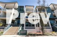 Unit/Apartment for Rent in Success (Cockburn)