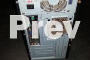 VIEWMASTER DESKTOP PC FOR SALE*****BARGAIN QUICK