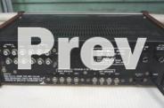 Vintage Rotel RA - 310 Amplifier