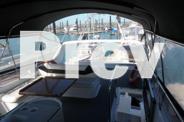 Vitech 60 Power Boat