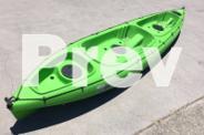 Waverdancer 2 seat kayak