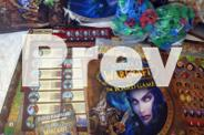 World of WarCraft The Board Game