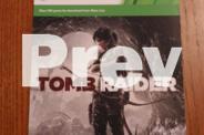 Xbox 360 Full Game Download- Allan Wake, Tomb Raider,