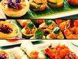 Need a caterer near you? My Caterer works with catering