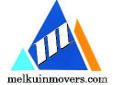 - PIANO AND POOL TABLE REMOVALS (strong accredited and