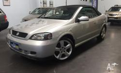 New Year�s Sale on Now All Cars are Priced to Sell ALL